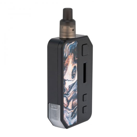 iPV V3 Mini Magical - M1 - Black