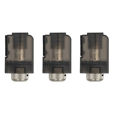 Asvape Micro Replacement Pods