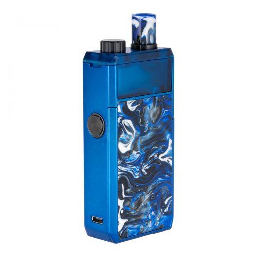 Blue HorizonTech Magico Pod System Kit
