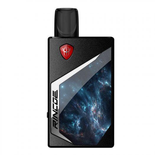 Galaxy Rincoe Tix Pod Kit