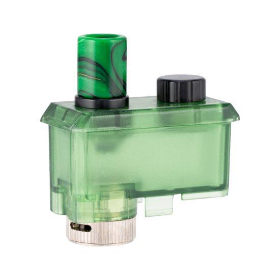 Green HorizonTech Magico Pods