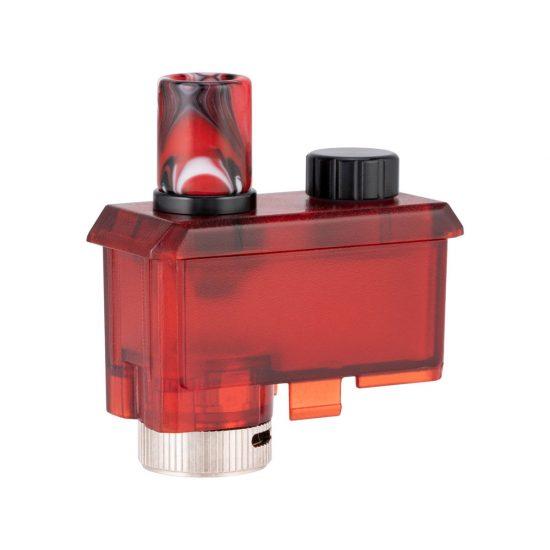 Red HorizonTech Magico Pods