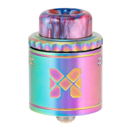 Rainbow Vandy Vape Mesh V2 RDA