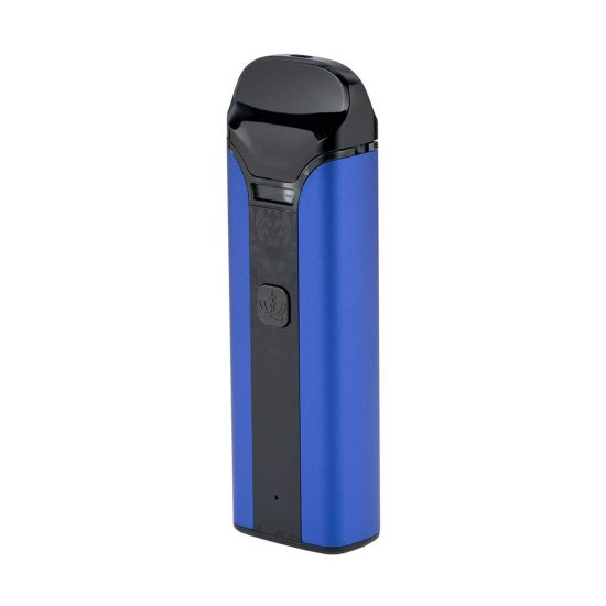 Blue Uwell Crown Pod System