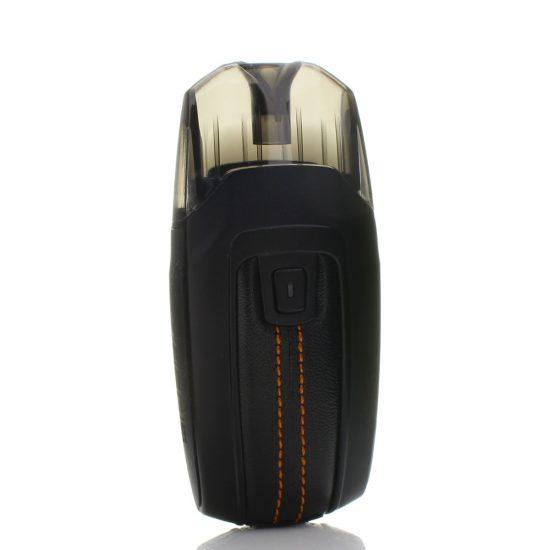 Beetle Black GeekVape Aegis Pod Kit