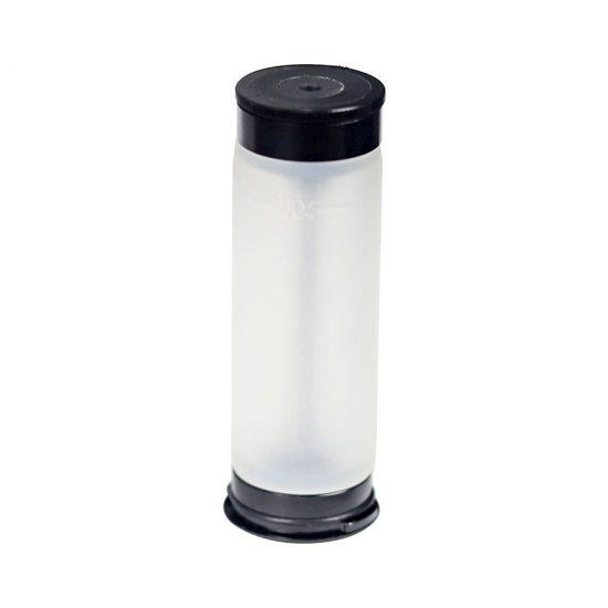 Clear Pulse V2 Mod Bottles