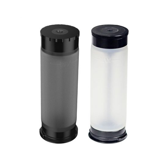 Pulse V2 Mod Replacement Bottles