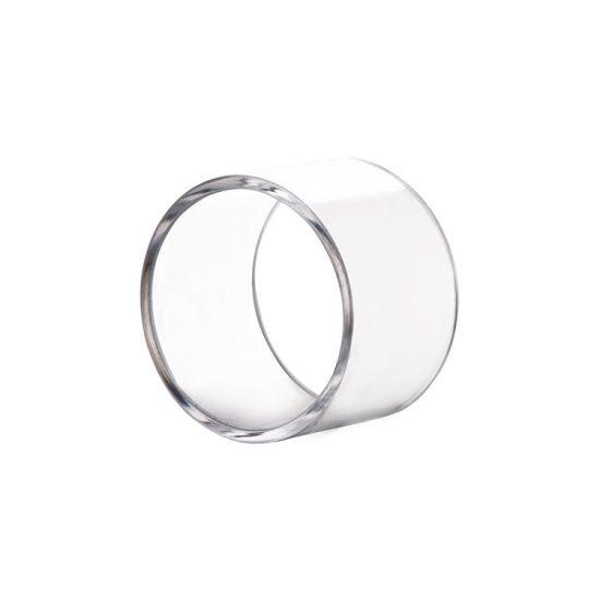 Wotofo Profile RDTA Glass