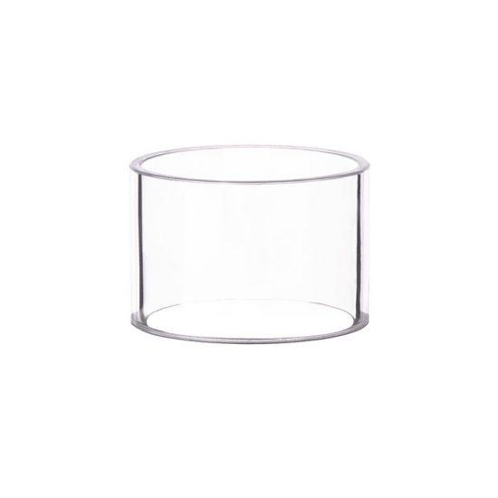 Wotofo Profile RDTA Replacement Glass
