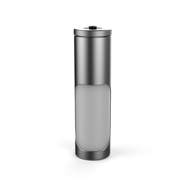 Wotofo Profile Squonk Mod Bottle